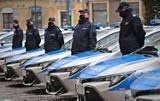 Wielka akcja małopolskiej policji. Kilkanaście tysięcy kierowców przebadanych. Efekt?