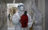Koronawirus Dolny Śląsk. Dziś zachorowało u nas 61 osób! Zmarły cztery osoby [AKTUALIZACJA]