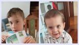 Rzeczenica pomaga Tobiaszowi i Szymonowi. Akcja charytatywana nabrała rozmachu