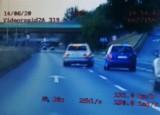 Na tych poznańskich ulicach kierowcy najczęściej tracą prawo jazdy. Sprawdź i uważaj!