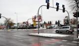 Gdzie najczęściej dochodzi do wypadków i kolizji na terenie Chełma? Na tych ulicach trzeba najbardziej uważać