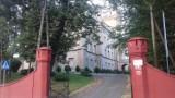 Koronawirus w Domu Pomocy Społecznej w gminie Grodków. 76 zakażonych!