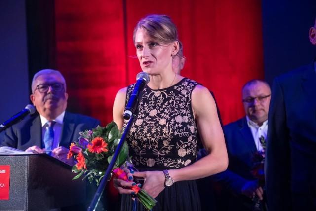 W poprzedniej edycji plebiscytu zwyciężyła sprinterka AZS Poznań, Patrycja Wyciszkiewicz-Zawadzka
