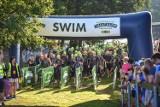 Trwają zapisy Goodvalley Triathlon Przechlewo 2020