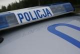 Policja w Kaliszu: Kolejni seniorzy okradzeni przez oszustów podających się za ich... dzieci