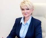 wtorkowa konferencja prasowa prezydent Kołobrzegu Anny Mieczkowskiej