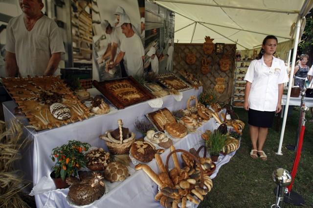 Święto Chleba i Piernika wraca do Jawora