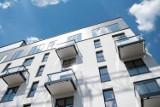 Zmiany w zasadach wynajmu lokali komunalnych w Warszawie
