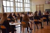 Matura 2021: Egzamin z matematyki. Czy test z królowej nauk był trudny? Zobaczcie arkusze maturalne z matematyki