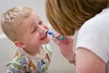 Pierwsza wizyta dziecka u dentysty – wywiad ze stomatologiem