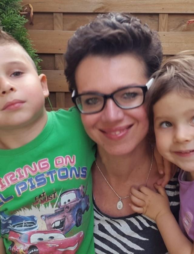 Chorzy na raka z całego Dolnego Śląska skorzystali z bezpłatnego transportu. Wielu o akcji dowiedziało się z naszych portali i profili  na FB.