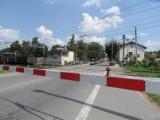 Ulica Dworcowa już przejezdna. Autobusy kursują po starych liniach