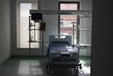 Szpital Gniezno. Przenosiny ginekologii i oddziału położniczego. Wrócą porody rodzinne! Kiedy?