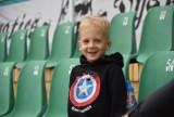 Dzień Dziecka z Dyskobolią już jutro! Biało-zieloni zapraszają najmłodszych na stadion
