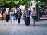 Na czym miasto powinno oszczędzać zdaniem poznaniaków?