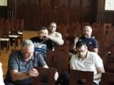 Podsumowali działania i rozdzielili fundusze Rady Osiedla nr 2 w Krotoszynie