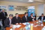 Rusza modernizacja miejskiej oczyszczalni ścieków oraz budowa kanalizacji sanitarnej w Gnieźnie