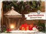 Życzenia bożonarodzeniowe dla naszych Czytelników ZDJĘCIA