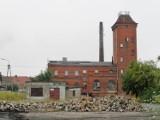 Rusza rewitalizacja starej gorzelni w Kochcicach. Czy znów będzie tętnić życiem?