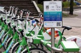 Szczecin. Ostatnie chwile obecnego Bike_S. Pojedziemy nowymi rowerami. Kiedy?