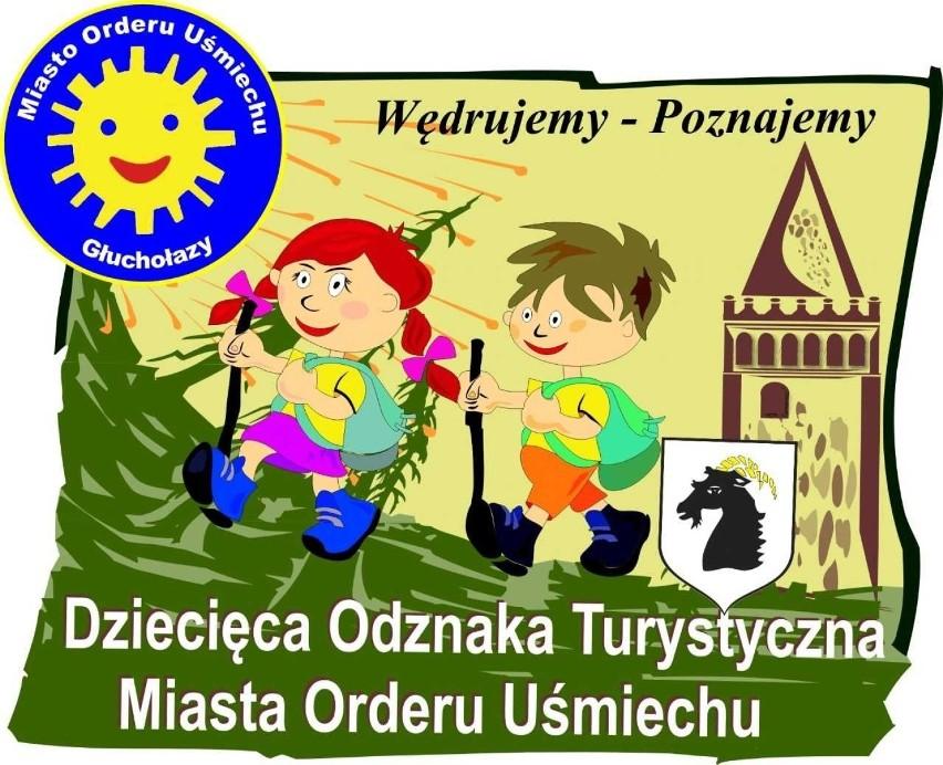 Dziecięca odznaka turystyczna. Głuchołazy zapraszają do rodzinnych wędrówek
