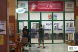 Wydział Komunikacji ma już drugi punkt w Pile. Zmniejszą się kolejki