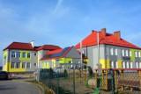 Szkoła w Chwaszczynie będzie rozbudowana