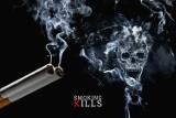 Główny cel – świat bez dymu tytoniowego. Rzuć palenie, lepszego terminu nie będzie
