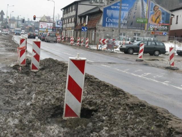 Prokuratura Rejonowa we Wrzeszczu postawiła zarzuty ...