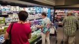 Niedziela handlowa w sierpniu 2021 [29.08.2021]. To będzie ostatnia wakacyjna niedziela. Gdzie zrobisz zakupy?