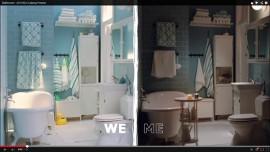 Ikea 2015 Katalog łazienki Zdjęcia Wideo Zobacz