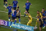 Włosi i Austriacy rozpoczną fazę pucharową na Wembley w Londynie