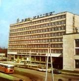 Na jubileusz 70-lecia WSK Kalisz ukaże się monografia i wideo z największego kiedyś zakładu w Kaliszu. ZDJĘCIA, FILM.