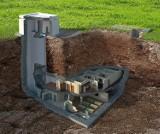 Jak przetrwać nuklearną wojnę? W luksusowym schronie wartym 70 milionów złotych