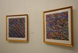 Galerii Wieża Ciśnień zaprasza na wystawę prac Edwarda Dwurnika ZDJĘCIA
