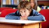 Dlaczego wielu z nas wcale nie tęskni za szkołą? Internauci wyznają, czego najbardziej nie znosili