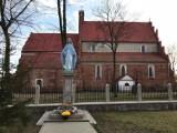 Wielki Post z parafią św. Józefa w Makowie Mazowieckim