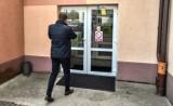 Nauczycielka ze szkoły podstawowej w Toruniu zawieszona za lekcję o depresji. Dyrektor nie ma sobie nic do zarzucenia