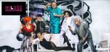 Nowa komedia w Teatrze Rampa - Miłość jako jednostka chorobowa