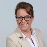 Renata Koszczewska-Smutek, dyrektor ZSN w Piechcinie laureatką nagrody Stalowego Anioła 2020