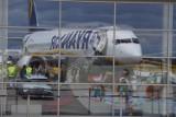 Port Lotniczy w Gdańsku. Nowe połączenie Ryanaira do Chorwacji. Wiosną 2020 roku polecimy do Zadaru
