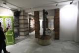 Łódź wielokulturowa. Muzeum miasta Łodzi otwiera nową wystawę [ZDJĘCIA, WIDEO]