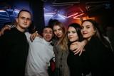 """Nowy klub """"Noc"""" w Rybniku już otwarty! Zobacz zdjęcia z weekend otwarcia."""