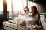 Wizyta u fizjoterapeuty, a potem majówka w hotelu? Hotelarze i turyści szukają sposobów na obejście pandemicznych zakazów