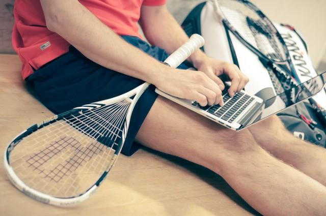 Zapisy do udziału w rywalizacji przyjmowane są poprzez stronę www.korty.org/challenge/challenge-squash-kwidzyn