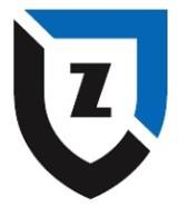 Zawisza - Podbeskidzie ONLINE. Gdzie obejrzeć mecz, transmisja [10.08.2014]