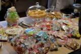 Targ Śniadaniowy w Żarach. Święto czekolady w Folwarku Zamkowym w niedzielę 28 lutego