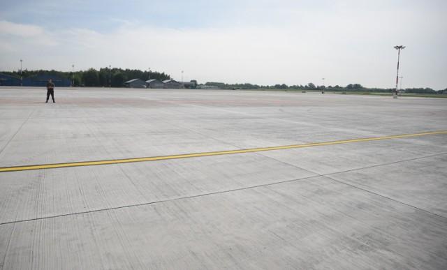 Czy Lufthansa przywróci połączenia z Łodzi do Monachium?