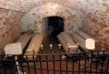 Noc muzeów 2010. Sakralna sztuka użytkowa od XVII wieku - skarby zbąszyńskiej parafii oraz tajemnice kościołów [Zdjęcia]