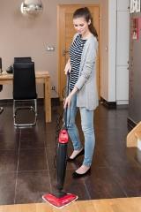 Mopy parowe - sprzęt do czyszczenia podłóg i nie tylko. Jaki mop parowy lub parownicę wybrać?